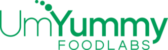 UmYummy Foodlabs Gmbh