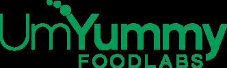 UmYummy Foodlabs Gmbh
